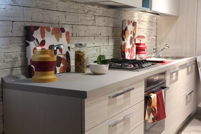 Come scegliere una cucina perfetta - Piatti Freddi Estivi